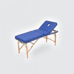 Складной массажный стол JFMS03R