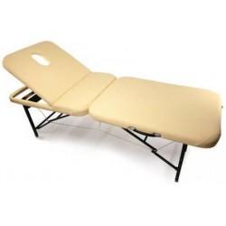 Стол массажный переносной с алюминиевой рамой  JFAL02 NEW