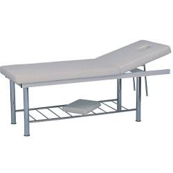 Стол массажный стационарный FIX-MT1 (МСТ-38)