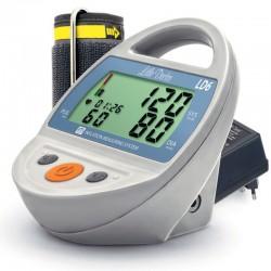 Автоматический тонометр на плечо Little Doctor LD6