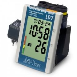 Автоматический тонометр Little Doctor LD7
