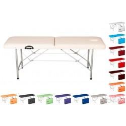 """Массажный стол """"Комфорт 180"""""""