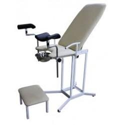 Гинекологическое кресло КГУ-05.00-Горское