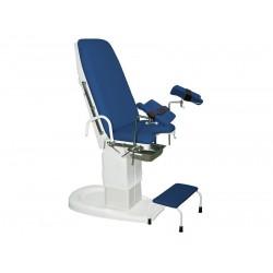 Гинекологическое кресло КГ-6-2 ДЗМО