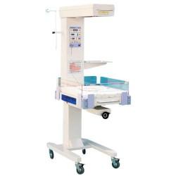 Система реанимационная для новорожденных NIKSY BN-100B+фототерапия