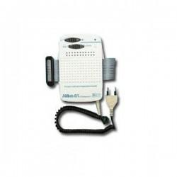 Аппарат для магнитотерапии АМнп-01