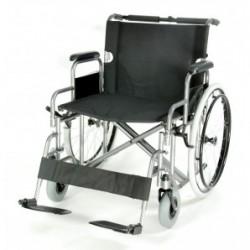 Инвалидное кресло-каталка FS209AE-61