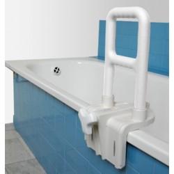 Поручень для ванн арт. 10400