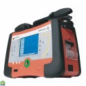 Дефибриллятор PRIMEDIC Defi-Monitor XD 100