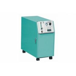 Atmung LF-H-10A (Atmung 10L-I)