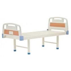 Медицинская кровать Е-18 (ММ-2)