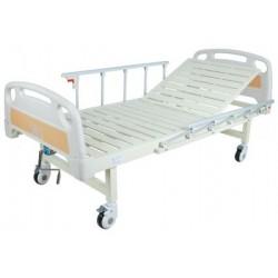 Кровать механическая (1 функция) E-17B ММ-1Л
