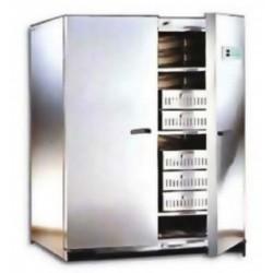 Стерилизатор воздушный ГП-640 ПЗ с охлаждением