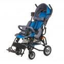 OPTIMUS -коляска инвалидная для детей больных ДЦП