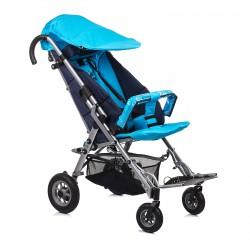 SWEETY – коляска инвалидная для детей больных ДЦП