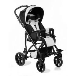JUNIOR – коляска инвалидная для детей больных ДЦП