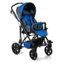 JUNIOR PLUS – коляска инвалидная для детей больных ДЦП
