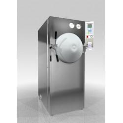 Стерилизатор паровой ГК-100-4