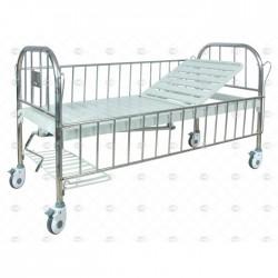Кровать механическая F-45 (ММ-97)