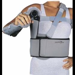 Ортез функциональный универсальный для плечевого сустава S.C.O. I. DonJoy Арт. 11-0100-9