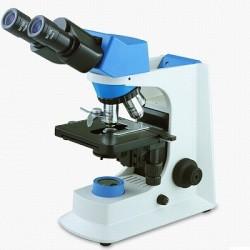 Микроскоп бинокулярный EUM-5000