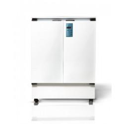 Термостат ТС-200 СПУ мод.1014 (200л, корпус и камера из нержавеющей стали, вентиляция)
