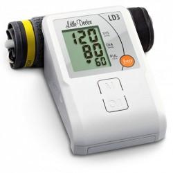 Автоматический тонометр на плечо Little Doctor LD3