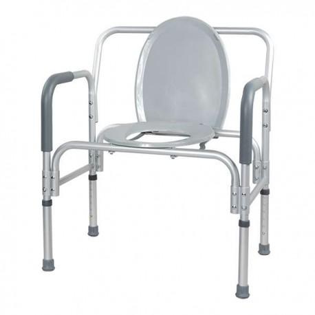 Кресла-туалеты арт. 10589