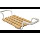 Сиденье в ванну СВ-3