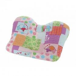 Подушка ортопедическая для детей до года Т.110