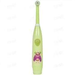 Электрическая зубная щетка CS Medica KIDS CS-462-G