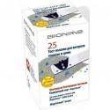 Тест-полоски Rightest GS300 (25шт) Bionime