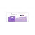 Подгузники для взрослых SUPER SENI PLUS small Air с повышенным впитывающим эффектом, 7 капель 1шт