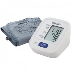 Тонометр автоматический OMRON 711 + адаптер