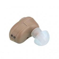 Внутриушной усилитель звука Mini Ear JH-906