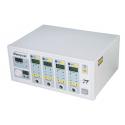 Аппарат лазерный терапевтический Матрикс(4 канала)