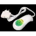 Аппарат лазерный терапевтический УзорМед-Макси-Артро
