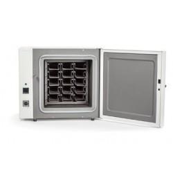 Шкаф сушильный SNOL 75/350 ESP 01 (75 л.,камера-сталь, терморег-электронный)