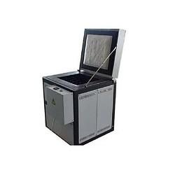 Шкаф сушильный SNOL 75/600 EHN 02 (75 л, 600 град, 6 кВт, нерж. сталь, терморег-электронный)