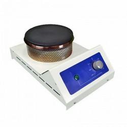 Плита нагревательная ULAB UH-0150A (до 300 °С)