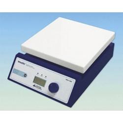 Плита нагревательная DAIHAN НР-20D-Set ( +380°C)