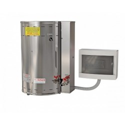 Аквадистиллятор АЭ-10