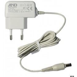 Адаптер сетевой AND для тонометров