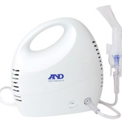 Ингалятор компрессорный СN-231 A&D
