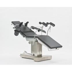 Медицинский многофункциональный операционный стол  ST-IV