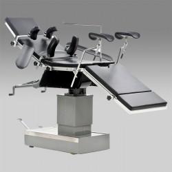 Медицинский многофункциональный операционный стол ST-III