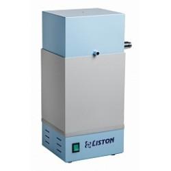 Liston A 1204 — аквадистиллятор электрический, настольный, 4 л/ч