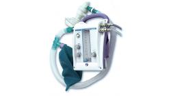 Анестезиологическое и реанимационное оборудование