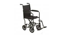 Кресла инвалидные пассивного типа