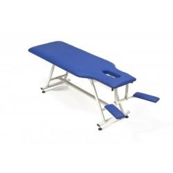 Стол массажный стационарный FIX-MT1